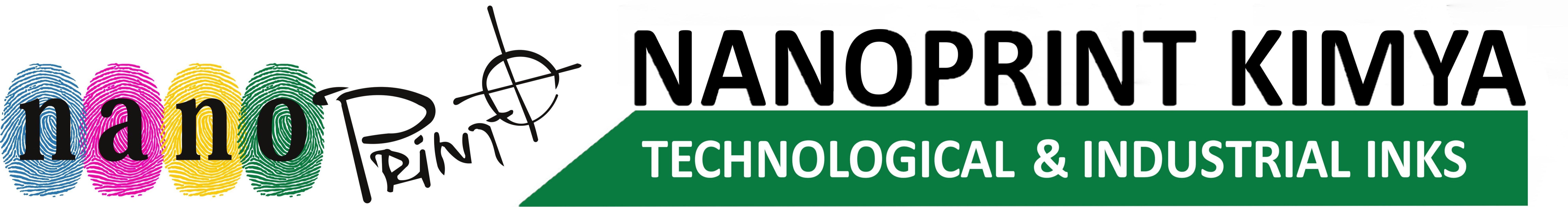 Nanoprint Kimya San. A.Ş.