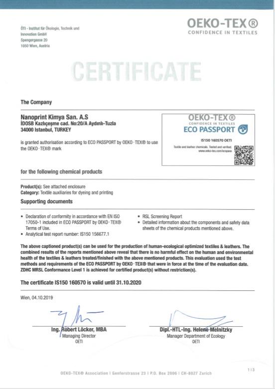 Oekotex-textile-screen-printing-inks-Nanoprint